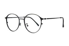 Glasses-Select 9654-C5