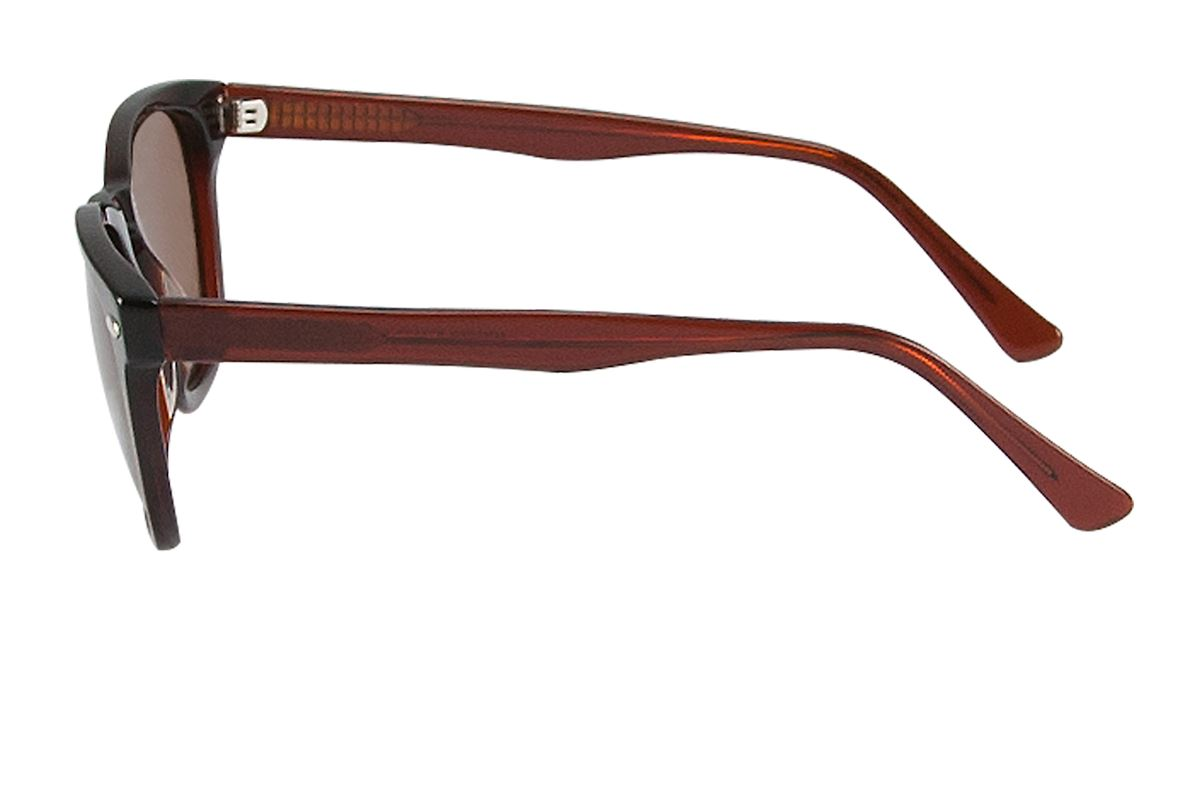 严选偏光太阳眼镜 MY0289-BO3