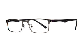 Glasses-Select 6534-C2-10