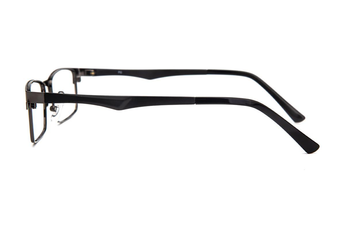 複合式金屬眼鏡框 6534-C2-103