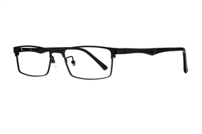 Glasses-Select 6534-C4