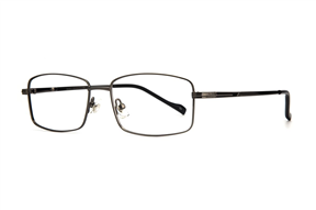 Glasses-Select 8435-C2