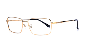 Glasses-Select J85332-C1