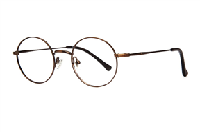 Glasses-Select 2738-C5A