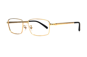 Glasses-Select 10239A-C01
