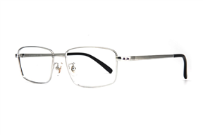 Glasses-Select 10239A-C02