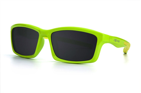 Sunglasses-Select CH318-C5