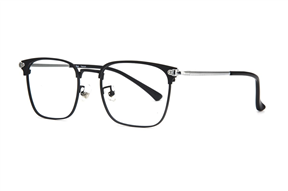 Glasses-Select V9114-C9