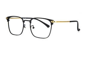 Glasses-Select V9114-C8