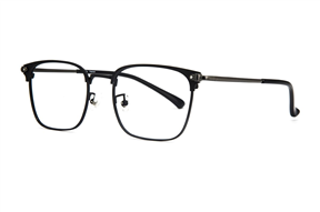 Glasses-Select V9114-C6