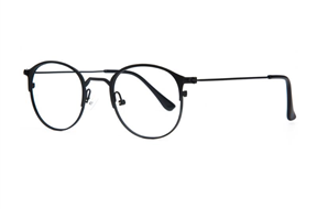 Glasses-Select 58048-C13