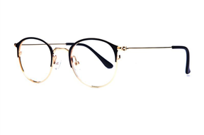 Glasses-Select 58048-C6