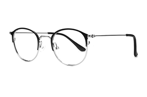 Glasses-Select 58048-C7