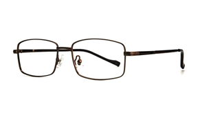 Glasses-Select 8435-C5