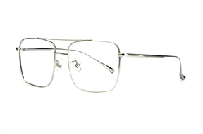 Glasses-Select V9035-C2