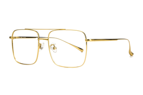 Glasses-Select V9035-C3