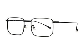 Glasses-Select V9101-C38