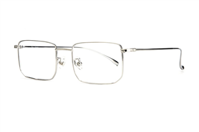 Glasses-Select V9101-C2