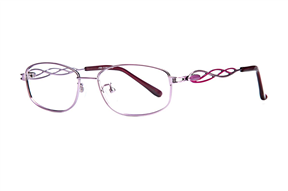Glasses-Select 9035-C7
