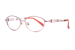 Glasses-Select 11522-C6