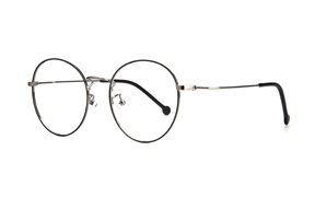 Glasses-Select 5044-C2-4