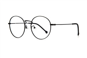 Glasses-Select 5044-C4