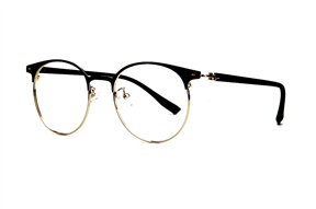 Glasses-Select 19200-C2