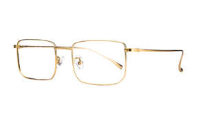 Glasses-Select V9101-C3