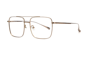 Glasses-Select V9035-C32