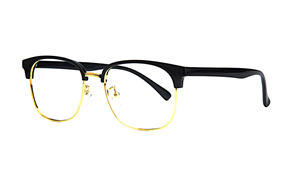 Glasses-Select 3038-C1