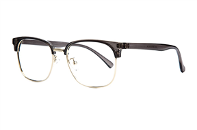 Glasses-Select 3038-C60