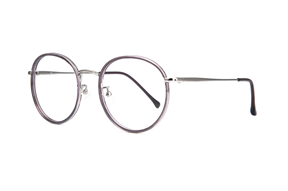 Glasses-Select 7742-C6