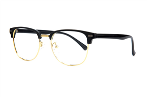 Glasses-Select 3036-C1
