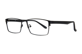 Glasses-Select 55839-C7