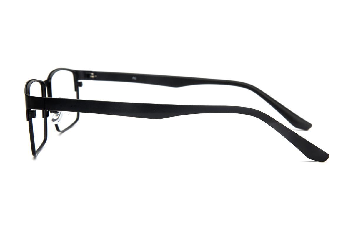 質感金屬眼鏡框 55839-C73