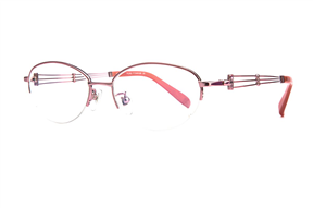 Glasses-Select 11523-C6