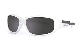 Sunglasses-Select CH322-C6