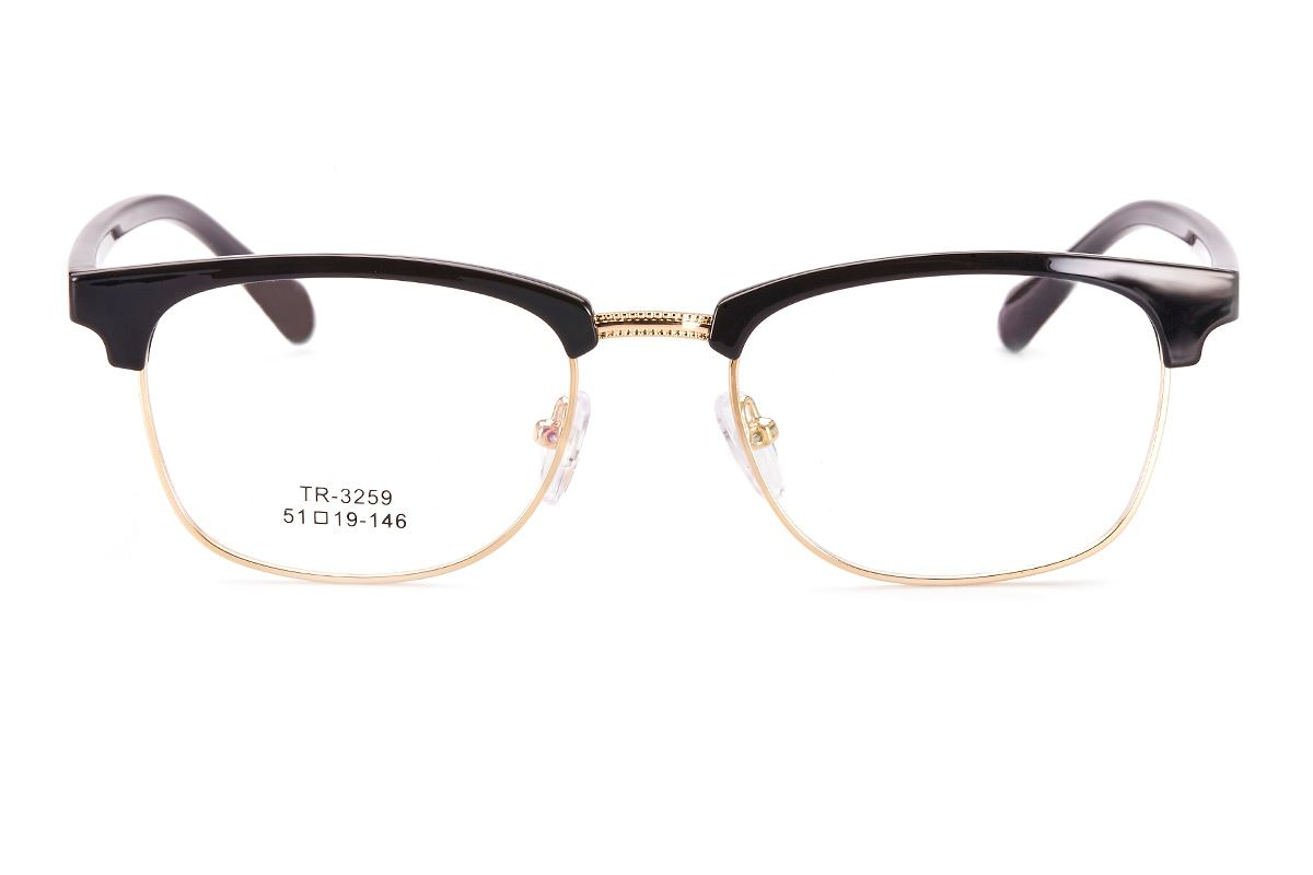 Select TR3259-BA2