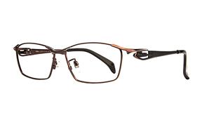 Glasses-Select 9042-C9