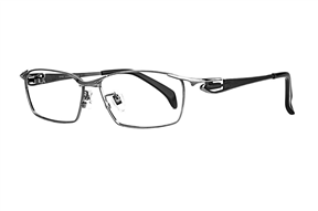 Glasses-Select 9042-C8