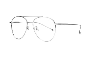 Glasses-Select V9060-C2
