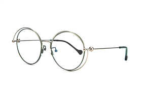 Glasses-Select 88030-C2