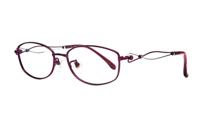 Glasses-Select 11450-C7