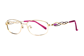 Glasses-Select 9035-C1
