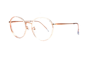 Glasses-Select 7742-C144