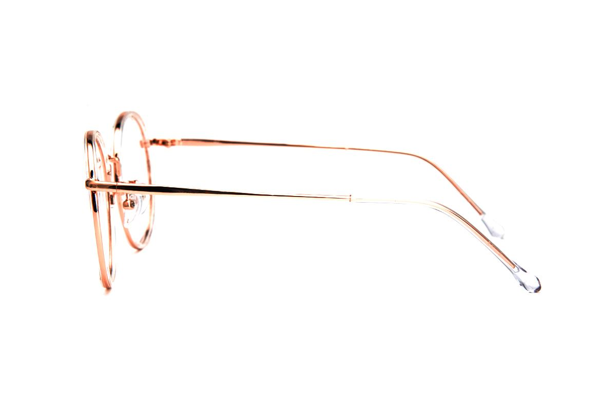 圓形複合眼鏡 7742-C1443