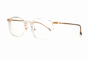 Glasses-Select 7716-C72