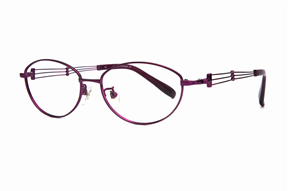 Glasses-Select 11522-C7
