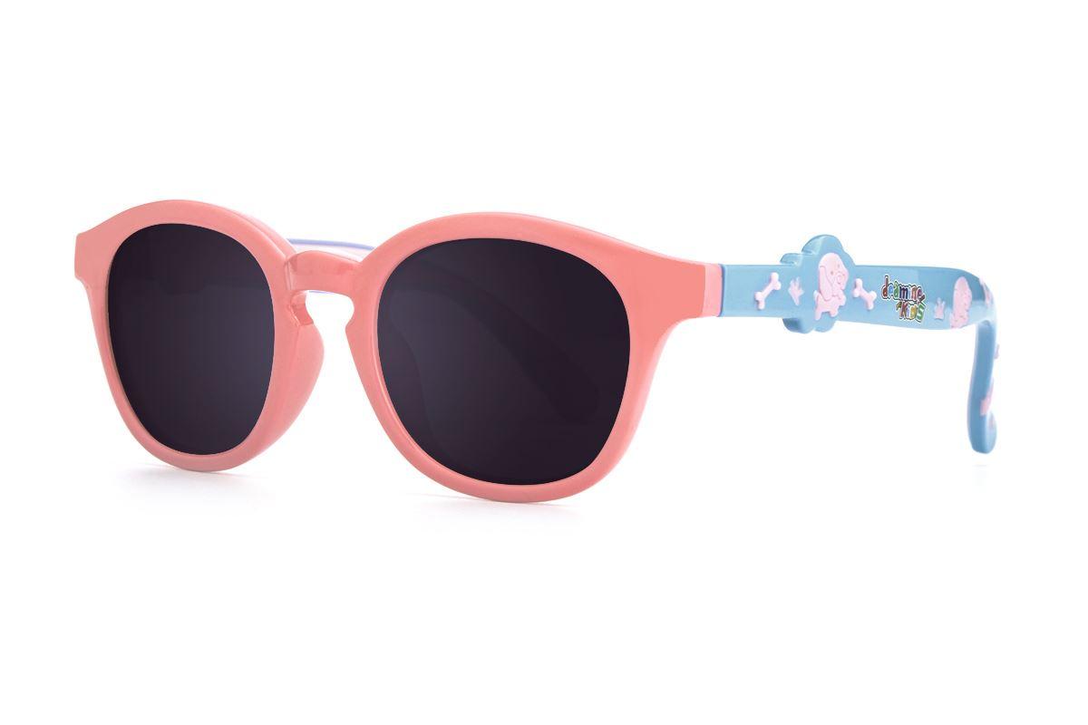儿童偏光太阳眼镜 DHR8002-C11