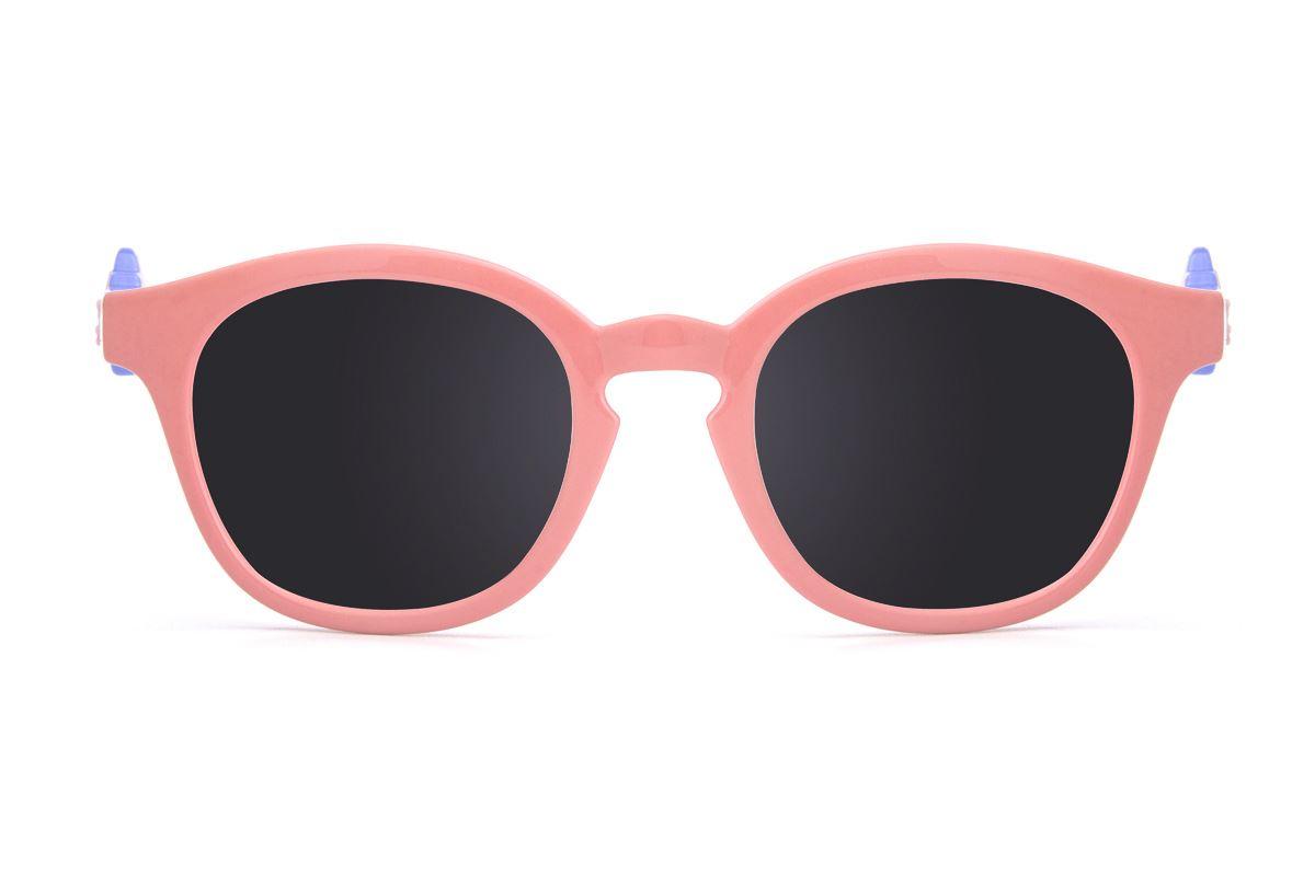 儿童偏光太阳眼镜 DHR8002-C12